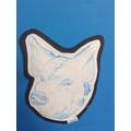 Wilbur by Lewis