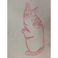 Wilbur by Nigel