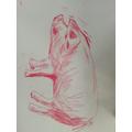 Wilbur by Luke