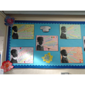 Our self esteem posters
