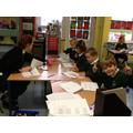 maths assessment