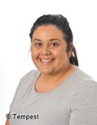 Amy Acharya - Gold Class Teacher/Deputy Designated Safeguarding Lead
