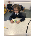 Learning about Lego: What material is it made from? Who invented it? How is it made?