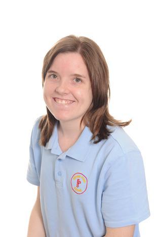 Lisa Martingell