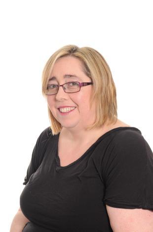 Louise Hocking