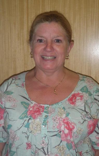 Lynne Doyle (NNEB)