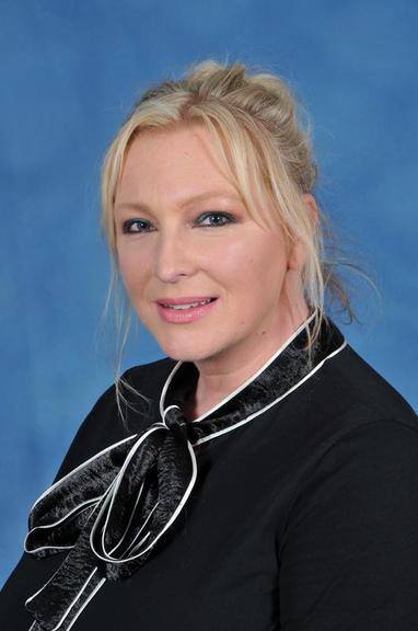 Mrs J Dawson (Assistant Headteacher)