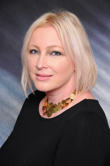 Mrs J Dawson     (Year 3 Teacher)