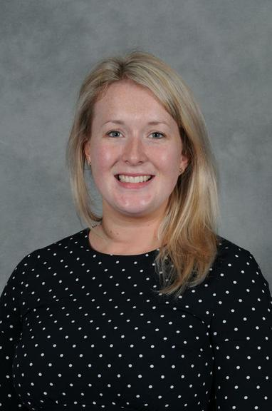 Mrs J Adams            (Foundation Stage Teacher)
