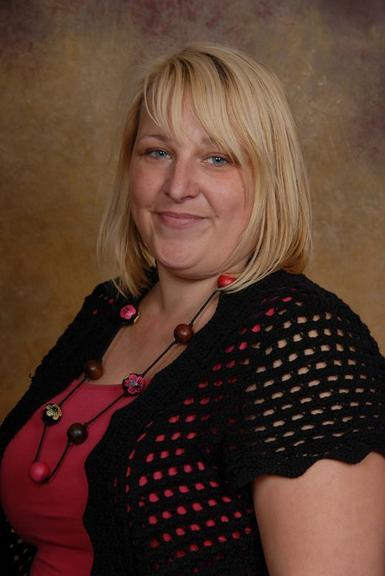 Mrs L Myatt     (Year 1 Teacher)