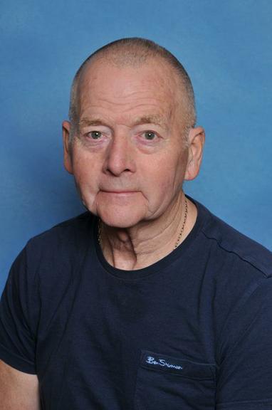 Mr M Tunnicliffe (Casual Site Technician)