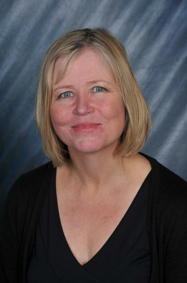 Mrs N Gibson (Headteacher)