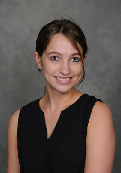 Miss R Cartwright (Foundation Stage Teacher)