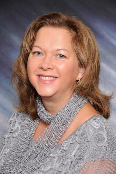 Ms M Adams     (Year 2 Teacher)