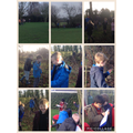 We had a fabulous WOW day to launch our new topic!