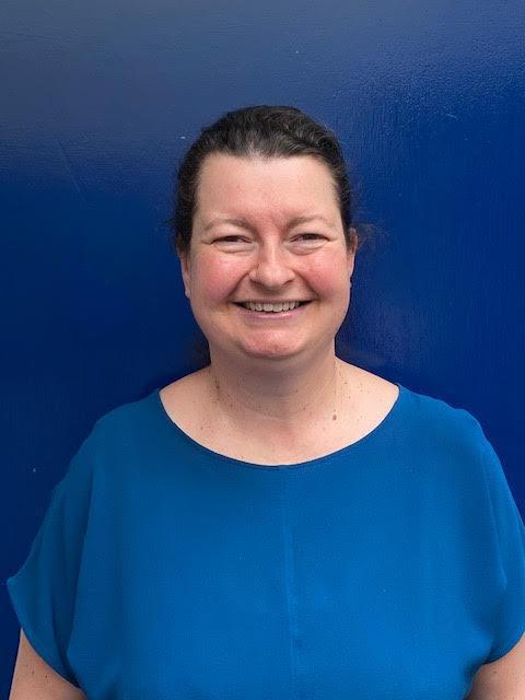 Mrs Sev Marsh