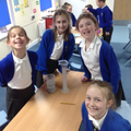 Investigating mixtures, solutions and filtration!
