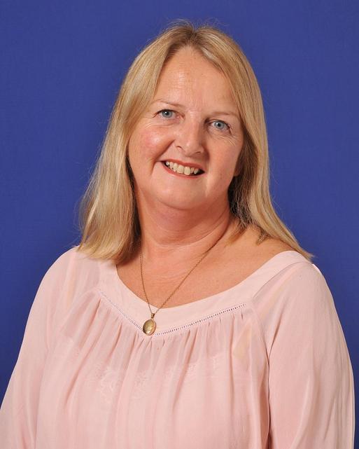 Mrs Stumm