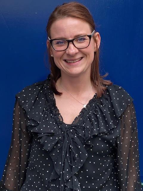 Ms Davies