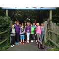 Mr Gough's and Mr Anderton's group