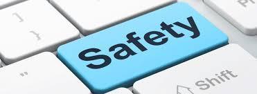 E-Safety Icon