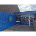 Elmhurst School Aylesbury Entrance