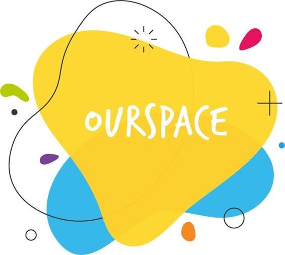 Ourspace logo