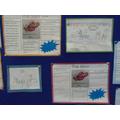 Elmhurst School Aylesbury Curriculum Activities
