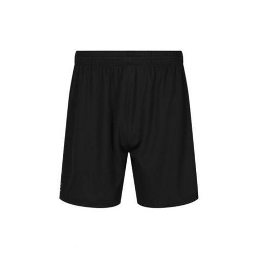 Elmhurst School PE Shorts