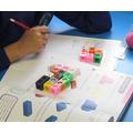 Elmhurst School   Maths