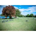 Elmhurst School Aylesbury School Field