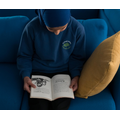 Elmhurst School Aylesbury Reading