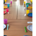 Ourspace Childcare Activity Example