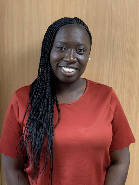 Lead DSL: Miss Adebisi: aadebisi@elmsfarm.org