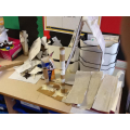 We used our joining skills in DT to create models