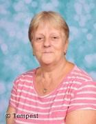 Mrs Ind