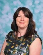 Class Teacher & Music Leader: Mrs Shenton