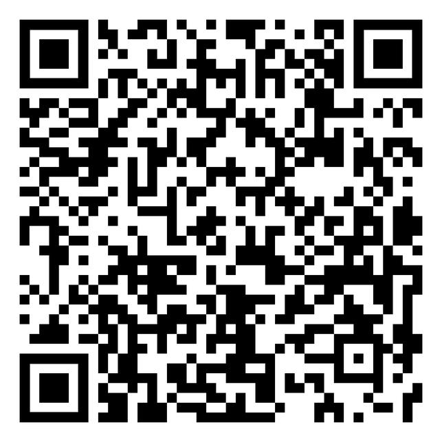 QR code link to Elms Farm Masked Reader Quiz