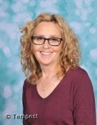 Class Support: Ms O'Neill