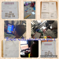 Maths home learning in Year 3