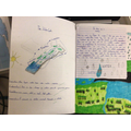 year 5; the water cycle