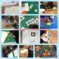 Using representations to support understanding