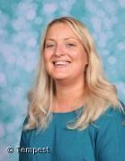 Teacher & R.E Leader: Mrs Hobday
