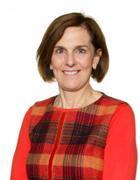 Mrs Birrell, Assistant Headteacher, Key Stage 1 Lead