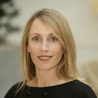 Lucy Clark, Skills Governor