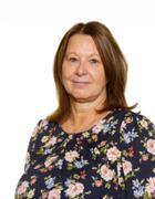 Mrs Gammell, IT & Network Manager,  E-Safety Co-ordinator