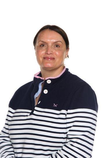 Mrs Grubb, MSA