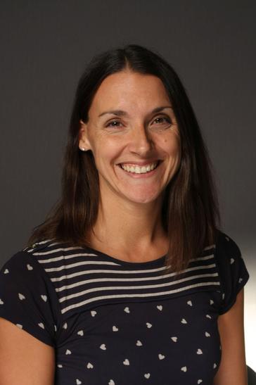 Mrs T. Whitehill, Headteacher, DSL