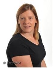 Sue Furmidge-Teaching Assistant/Midday Supervisor