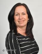 Dale Shaw - Senior Finance & Admin Officer